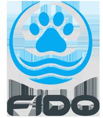 FIDO - מרכז הידרותרפיה לכלבים
